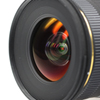 hyperspectral imaging has potential in multiple markets